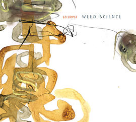 Ed Ernst - Weed Science